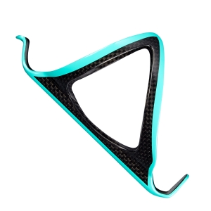 SUPACAZ BOTTLE CAGE FLY CARBON (SC/448564 SC/448564)