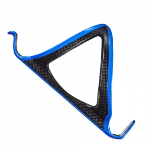SUPACAZ BOTTLE CAGE FLY CARBON (SC/548417 SC/548417)