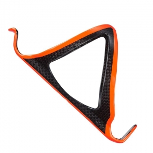 SUPACAZ BOTTLE CAGE FLY CARBON (SC/548424 SC/548424)