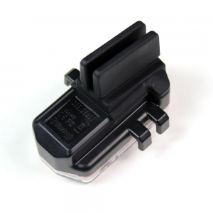 See.Sense Icon Light Mount Aero - Click for more info