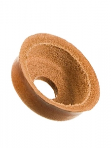 SILCA PART PUMP WASHER LEATHER 30MM #741 - Click for more info