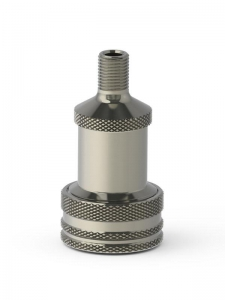 SILCA FLOOR CHUCK PRESTA STAINLESS STEEL - Click for more info