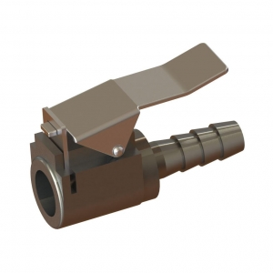 SILCA FLOOR CHUCK LOCK ON SCHRADER - Click for more info