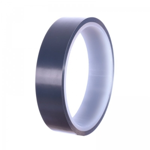 SILCA RIM TAPE TUBELESS PLATINUM 25MM X 9M - Click for more info
