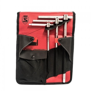 SILCA TOOL FOLIO T - HANDLE - Click for more info