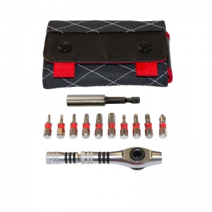 SILCA TOOL KIT T - RATCHET - Click for more info