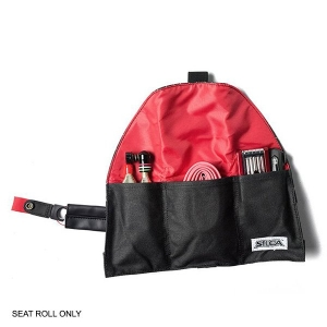 SILCA BAG / SEAT ROLL PREMIO