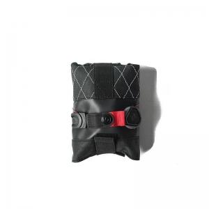 SILCA BAG / SEAT ROLL PREMIO LOADED - Click for more info