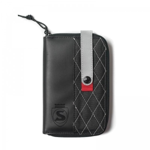 SILCA BAG / WALLET PHONE - Click for more info