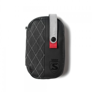SILCA BAG / WALLET EOLO LOADED - Click for more info