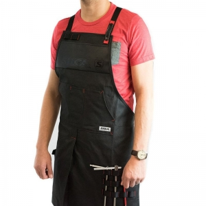 SILCA APRON PREMIO - Click for more info