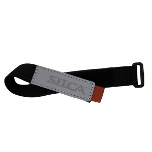 Silca Strap_EDC - Click for more info