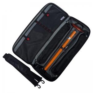 SILCA BAG / TRAVEL BAG PISTA PUMP - Click for more info