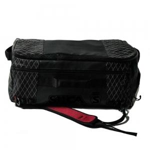 Silca Bag/Maratona Gear Bag - Click for more info