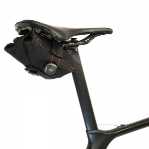 SILCA BAG / SEAT ROLL GRANDE AMERICANO - Click for more info