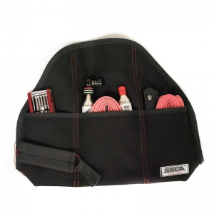 SILCA BAG / SEAT ROLL GRANDE AMERICANO