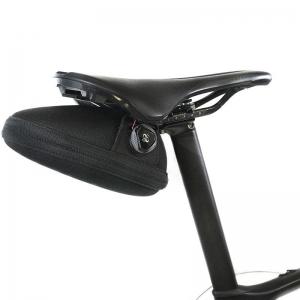 SILCA BAG / SEAT CAPSULE PREMIO - Click for more info