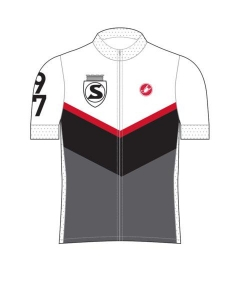 SILCA JERSEY SS CASTELLI KIT - Click for more info