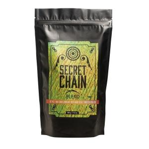 SILCA SUPER SECRET CHAIN HOT MELT WAX BLEND - Click for more info