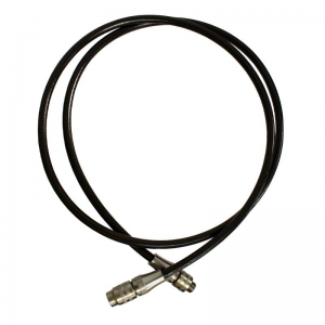 SILCA HOSE ASSEMBLY SUPERPISTA ULTIMATE CHARCAOL - Click for more info