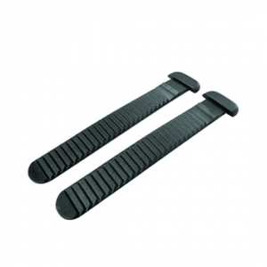Bont Slimline Lace Ladder 9 cm 1pc - Click for more info