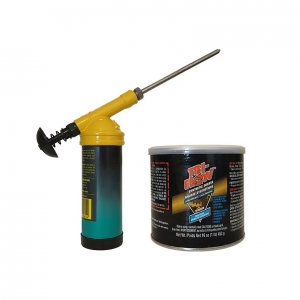 SPEEDPLAY TOOL GREASE GUN 88ML / 3OZ CARTRIDGE - Click for more info