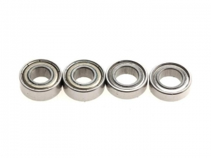 SPEEDPLAY CARTRIDGE BEARING KIT ZERO (4 BEARINGS) - Click for more info