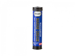 SPEEDPLAY GREASE REFILL BEARING 88MLS / 3OZ CARTRIDGE - Click for more info