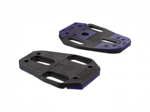 SPEEDPLAY BASE PLATE KIT V.2 (ZERO / ULA / X) - Click for more info