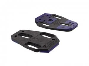 Speedplay Base Plate Kit V.2(Zero,ULA,X) - Click for more info