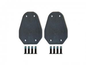 Speedplay Shim Kit Leg Length Aero Walk - Click for more info