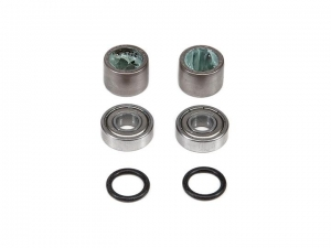 SPEEDPLAY PEDAL BEARING KIT FROG (4) - Click for more info