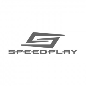 Speedplay Dust Cap kit Syzr Ti - Click for more info