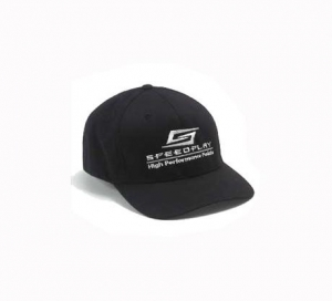 SPEEDPLAY CAP FLEXFIT S / M - Click for more info