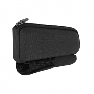 SPEEDSLEEV BAG TOP TUBE CASE ENDURE - Click for more info