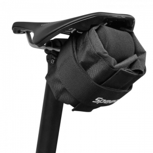 SPEEDSLEEV BAG BALISTIC NYLON SEATSLEEV LARGE - Click for more info