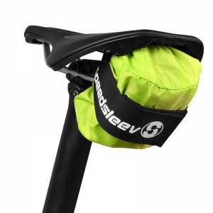 SPEEDSLEEV BAG RAIN COVER - Click for more info