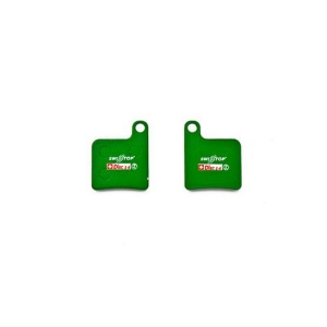 SWISSSTOP BRAKE PAD DISC14 GIANT MPH02 - Click for more info