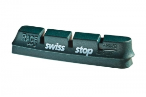 Swissstop Brake Pad Race ProCA GHP 10SP - Click for more info