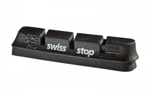 Swissstop Brake Pad Rd_2011 RacePro_Blk - Click for more info