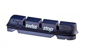 SWISSSTOP BRAKE PAD RIM FLASH PRO BXP - Click for more info