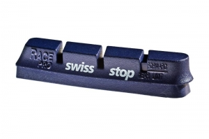 SWISSSTOP BRAKE PAD RIM RACE PRO BXP CAMPAG BLUE - Click for more info