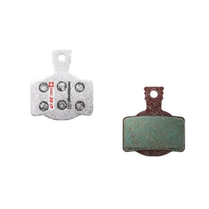 SWISSSTOP BRAKE PAD DISC30E MAGURA - Click for more info