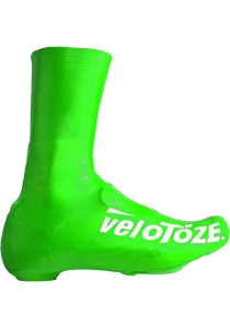 veloToze Shoe Cover Tall Grn - Click for more info