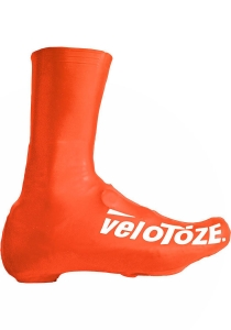 veloToze Shoe Cover Tall Or - Click for more info