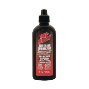 TriFlow Lube Drip Bottle Superior 6oz - Click for more info