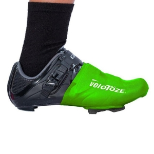 VELOTOZE SHOE TOECOVER - Click for more info