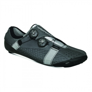 BONT VAYPOR S REFLEX BLACK HAVOC WIDE - Click for more info