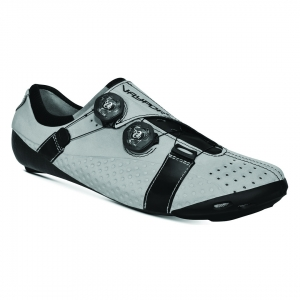 BONT VAYPOR S REFLEX SILVER GHOST - Click for more info