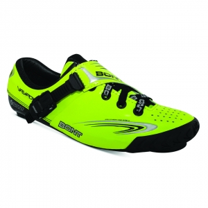 BONT VAYPOR T SHINY NEON YELLOW - Click for more info
